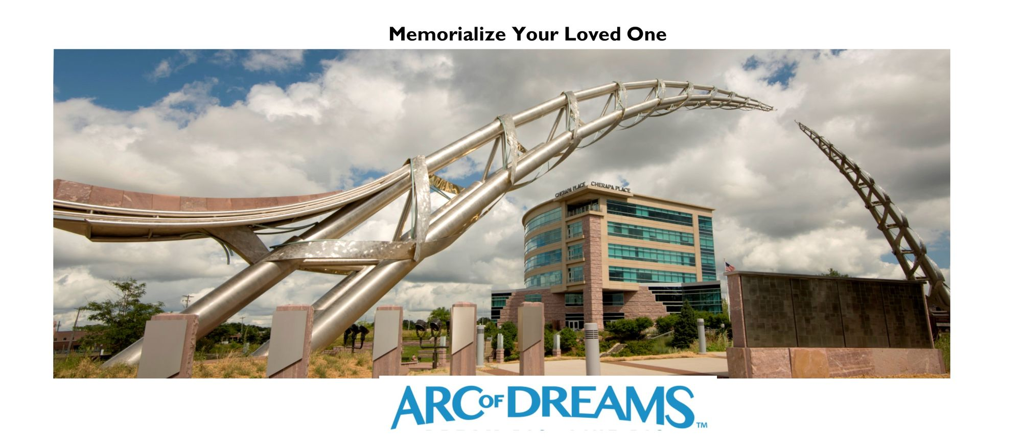 Arc of Dreams memorial plaques cover page.jpg