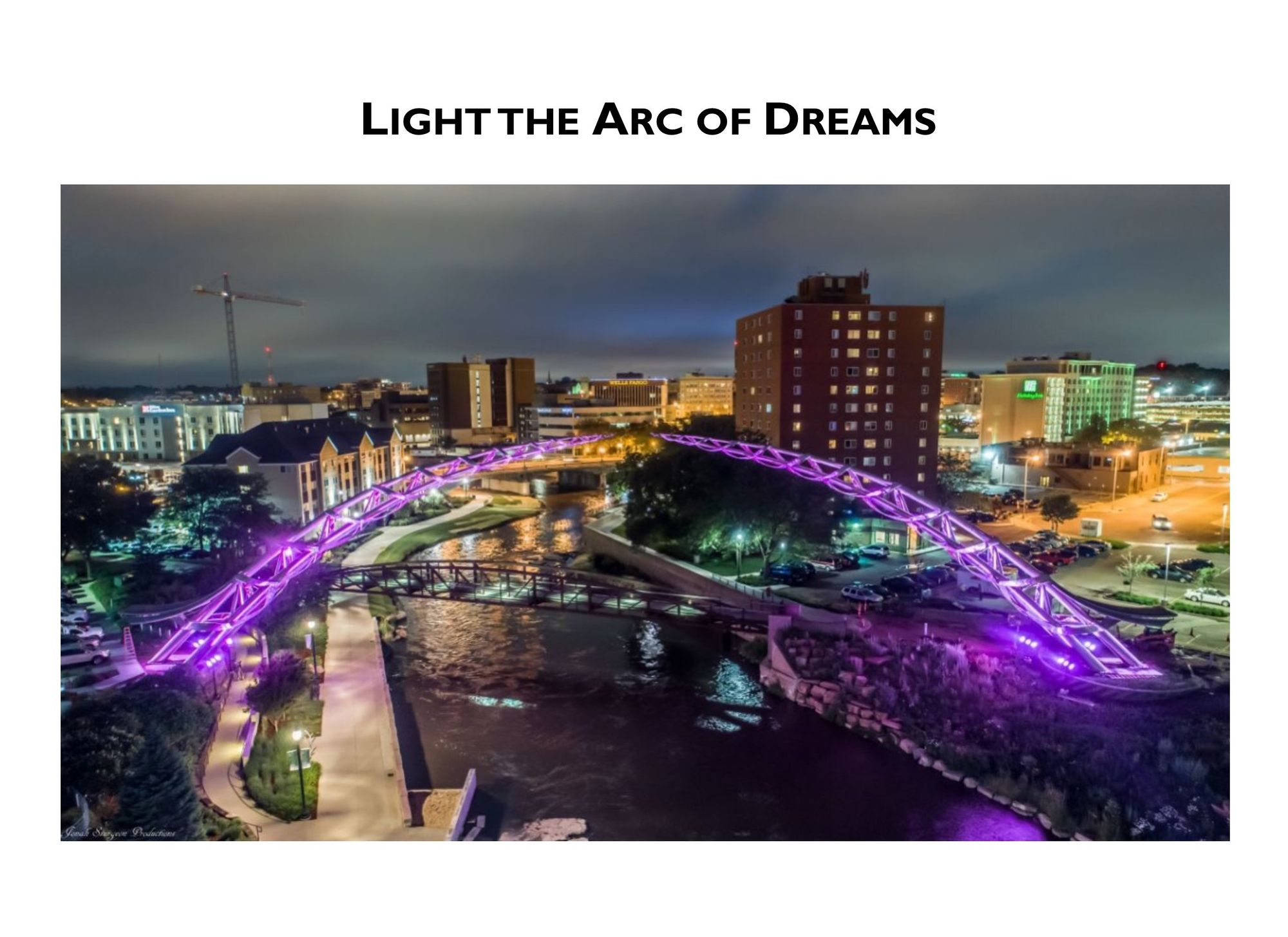 Light the Arc website (2).jpg